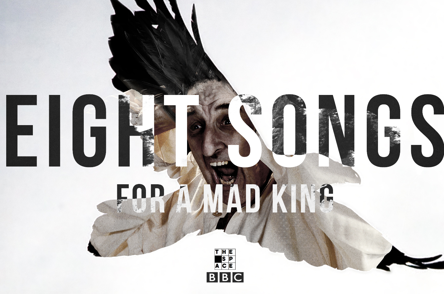 MAD KING2